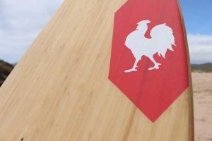 "❤ HB-Surfkite | HB ""Decade"" 